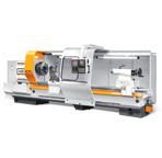 LCC 800 1000 1250 Thumb