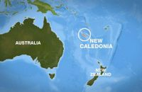 Read more: New Caledonia map