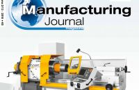 Read more: manufacturing journal 2018 1