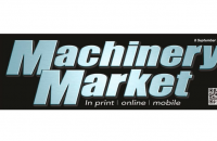 Weiterlesen: Machinery Market 1